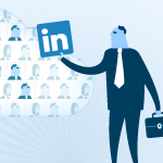 Le guide de la communication sur Linkedin